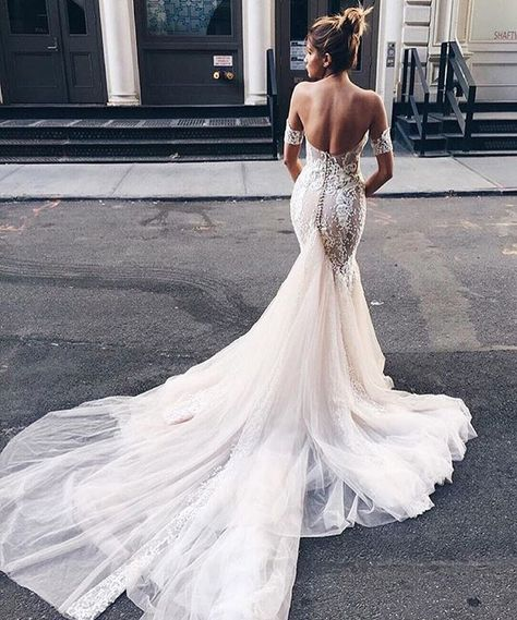 Pallas Couture