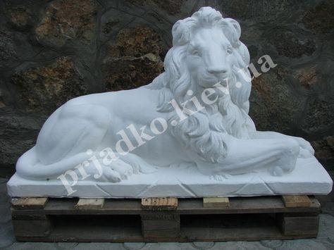 Купить статуи из бетона состав торкрет бетона