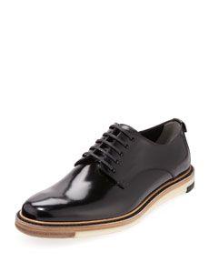 lacoste shoes kaskus lounge redmi note