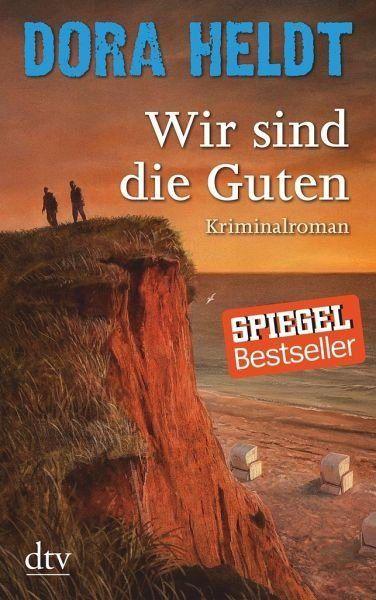 Pin Von Petra Menke Auf Buecher In 2020 Bucher Romane Bucher Romane