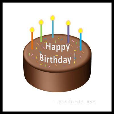 { Best} Latest Birthday Wishes Friend In Hindi | बेस्ट जन्मदिन की बधाई