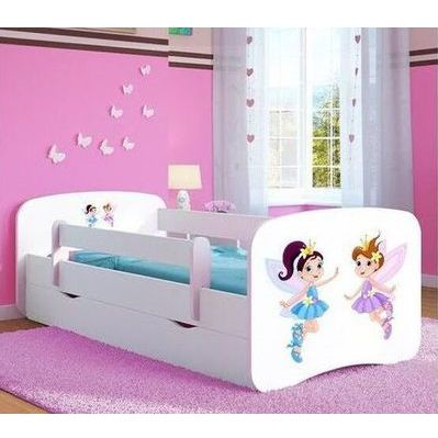 Pin Von Silvia Auf Schone Kinderbetten Kinder Bett Kinderbett