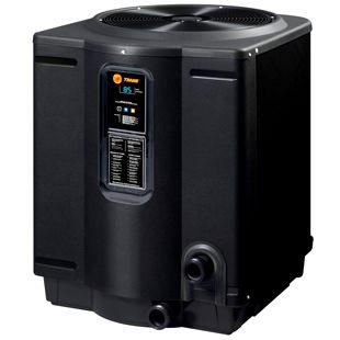 Image Result For Trane Heat Pump Pool Heat Pump Heat Pump Heated Pool