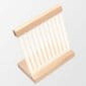 Aximo Grzebien Plastikowy Maly Podstawka Soap Holder Dish Soap