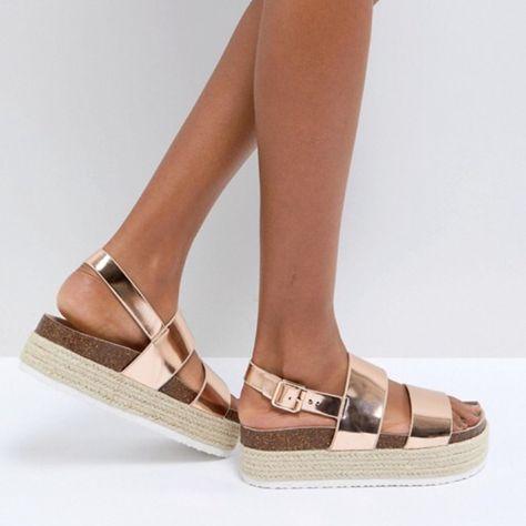 c475255f83a3 ASOS Shoes