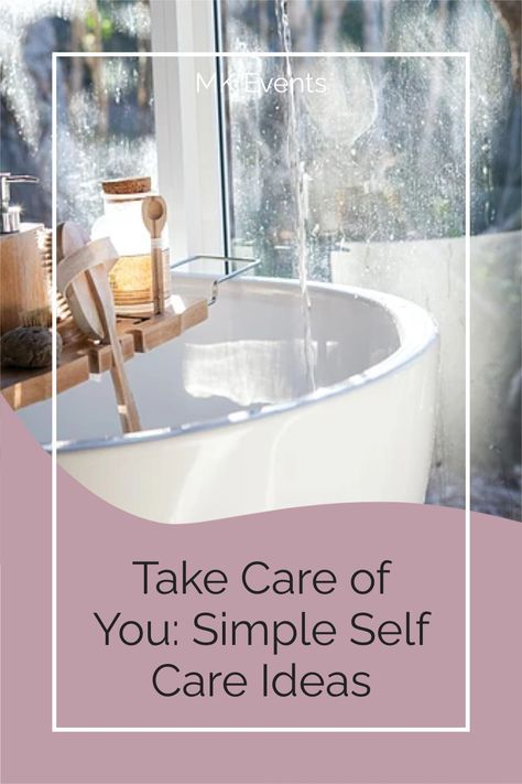 Self love is about finding the practices that bring your joy and help you care for yourself. Need some ideas? Read the blog for simple self care ideas and a free download! #selfcare #selfcareideas #selflove