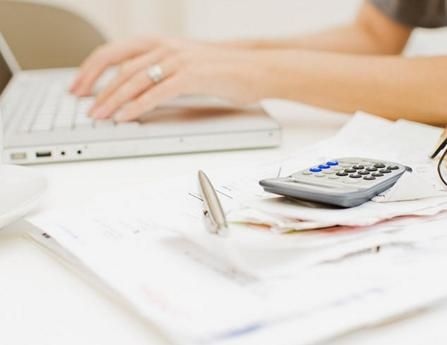 نماذج شؤون الموظفين نماذج ادارية Doc نماذج ادارية جاهزة نماذج خطابات الموارد البشرية Budgeting Money Saving Tips Financial