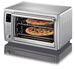 Panasonic 1300 Watts Convection Toaster Oven Toaster Oven Toaster