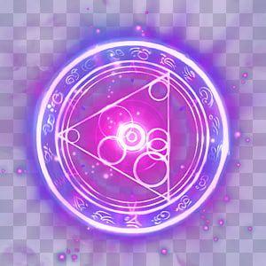Round Purple Portal Artwork Purple Blue Purple Circle Transparent Background Png Clipart Color Splash Effect Clip Art Transparent Background