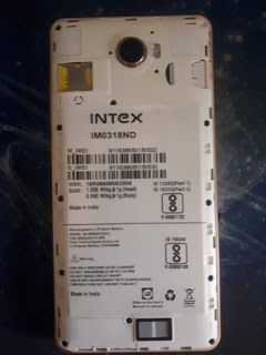 MT6737M__INTEX__IM0318ND__INTEX_AQUA_LIONS_3__7 0__alps-mp-n0 mp1-V1