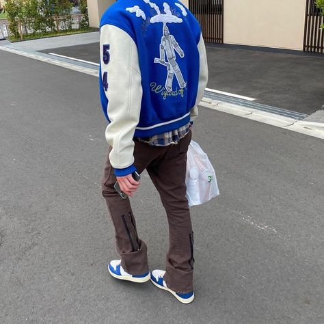 Stylish Mens Outfits, Casual Outfits, Cute Outfits, Mode Streetwear, Streetwear Fashion, Black Men Street Fashion, Mens Fashion, Teenager Mode, Hip Hop Fashion