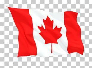 Flag Of Canada Maple Leaf O Canada Png Canada Flag Canada Maple Leaf Maple Leaf