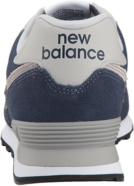 new balance 574v2 basket homme