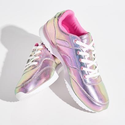 Sinsay Pozostale Buty Top Sneakers High Top Sneakers Sneakers