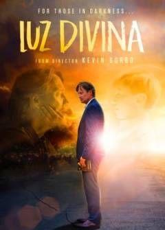 A Luz Divina Dublado Baixar Filmes Torrent Site De Filmes E Filmes