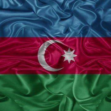 Azerbajdzhanskij Flag Illyustraciya Vektor Razmahivaya 3d Volokna Azerbajdzhan Flag Azerbajdzhana Azerbajdzhanskij Flag Png Png I Psd Fajl Png Dlya Besplatnoj Zagruz Azerbaijan Flag Flag India Flag