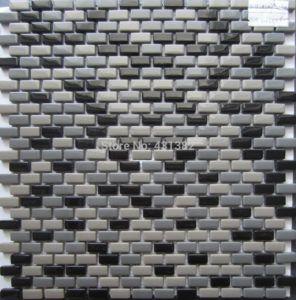 Wall Tiles Design For Balcony Wall Tiles Design Tile Design Wall Tiles
