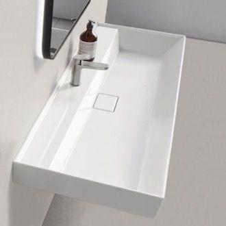 Pin On Bathroom