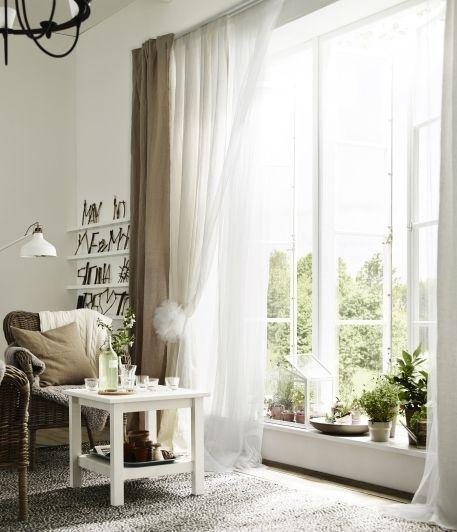 7 besten bildern zu vivan ikea auf pinterest - Wohnung Beige Ikea