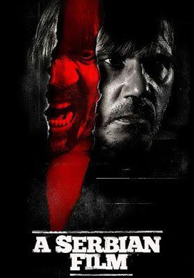 El Oscuro Rincón Del Terror Momentos De Pánico Y Horror Eloscurorincondelterror A Serbian Film Movies Online Streaming Movies Full Movies