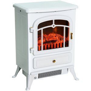 Most Recent Free Electric Fireplace Corner Suggestions Zoom Corner Electric Fireplace Free In 2020 Fireplace Heater Electric Fireplace Electric Fireplace Heater