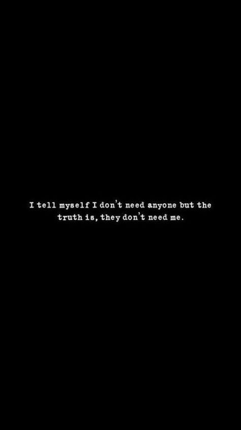 Depressing Quotes 365 Depression Quotes and Sayings About Depression life sayings 126 #motivationalquotes