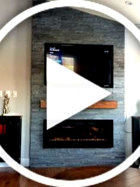 Best 25  Wall Mounted Entertainment Center Concepts and Design for Your Home #EntertainmentCenter WallMountedEntertainmentCenter #WallMounted #Media #DIYTVStand #TVStand #HomeDecor #HomeDesign #InteriorDesig