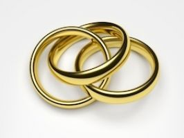, Sep 2016 CNA/EWTN News.- A polygamous family featured on a reality TV show has asked the U. Supreme Court to strike down a law intended to combat polygamy, but one attorney doub