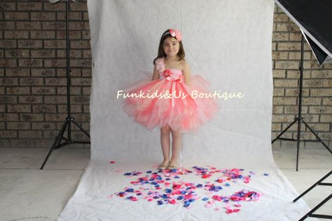 31fc360b344a save off 65b8b 26339 peach baby dress 3 months peach pink floral ...