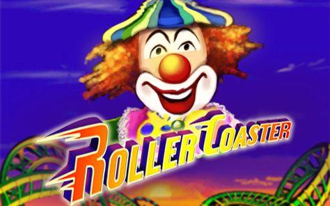 игровые казино играть онлайн автоматы азартмания бесплатно