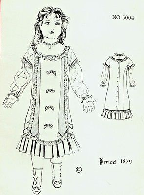 Rare 1870/'s sewing patterns tracings 1878 CORSET MODE UNIVERSELLE  July 16