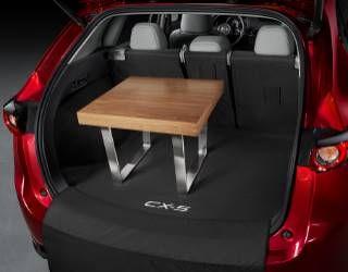 Mazda Cx 5 Build And Price Mazda Usa Mazda Usa Mazda Roof Rails
