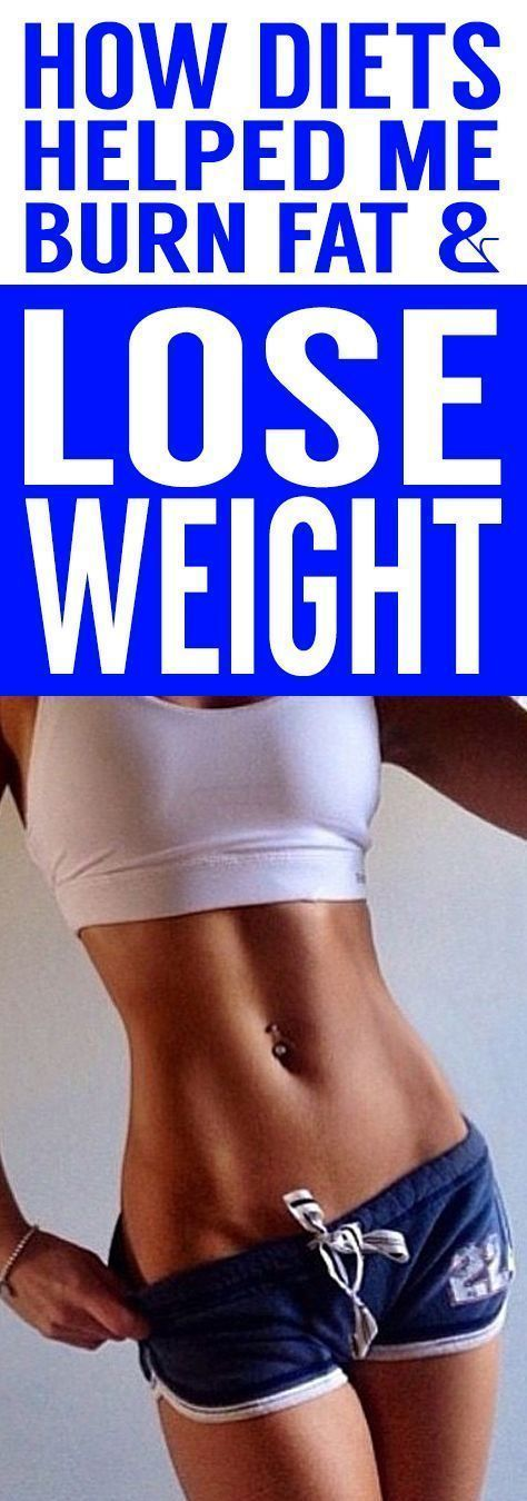 #easyweightloss | diet to lose weight quickly and safely#weightwatchers #food #healthyliving #AGoodDietToLoseWeightFast #WeightLossSecrets #WeightLossDrugs