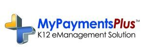 Enroll Mypaymentplus Account Accounting Credit Card Services Credit Card