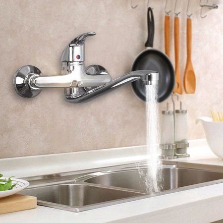 Home Improvement Wall Mounted Bathroom Sinks Bathroom Sink