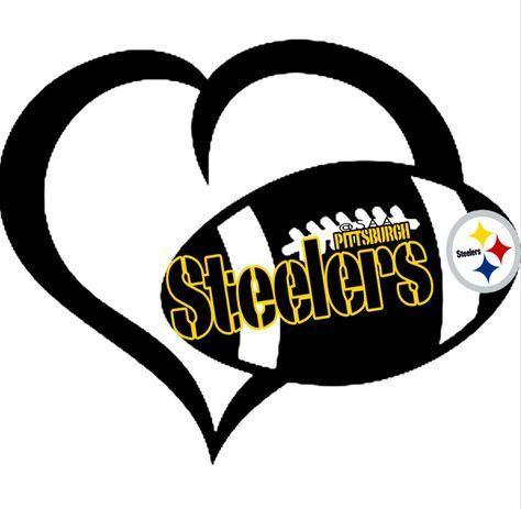 16687 Best Steelers Images Steelers Pittsburgh Steelers Steelers Football
