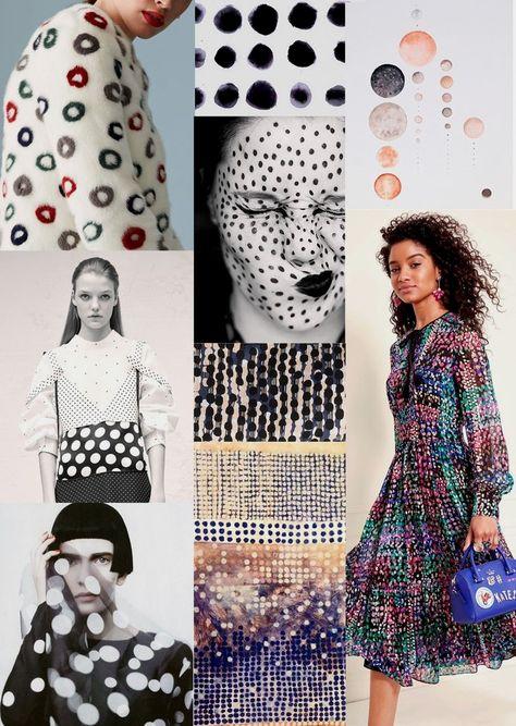 #modelcitizenapp #modelcitizenmag #modelcitizenmedia #urfolios #modelcitizenmagazine #portrait_planet #portfólio #actorheadshot #fashionmodeling #fashionphotographyoftheday #modelportfolio #fashionphotographernewyork #styliste
