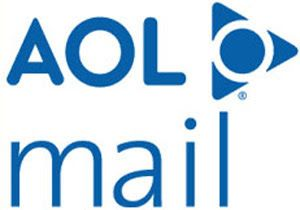 The Aol Com Login Provides Access To The Users To Their Aol Email