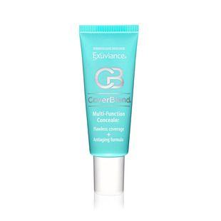 Multi Function Concealer Medical Makeup Exuviance Medical Makeup Exuviance Skin Care