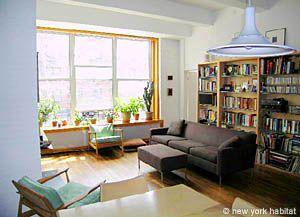 The 25 Best Craigslist New York Apartments Ideas On Pinterest