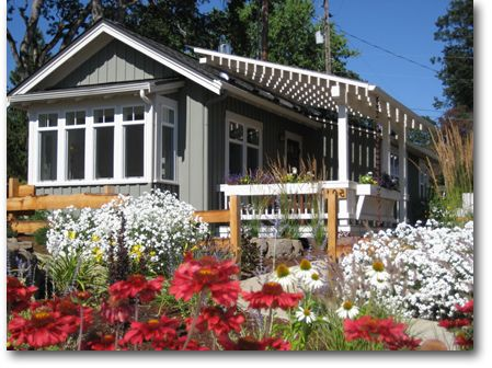 Small Southern Cottage Designs | SMALL Cottage House Plans | Free House  Plan Reviews | Mountain Plans | Pinterest | Architects, Smallest House And  Small ...