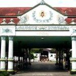 10 Best 081 393 999 985 Wisata Jogja Taman Yogyakarta Images On Pinterest