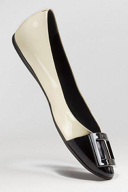 Roger Vivier ecco le scarpe che piacciono a Patrizia direttamente dalla tua bacheca @isabo62