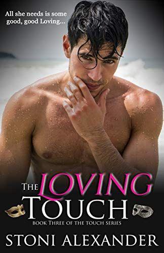 Best Modern Contemporary Romance Novels To Read 2020 Edition Contemporary Romance Novels Contemporary Romances Romance Novels