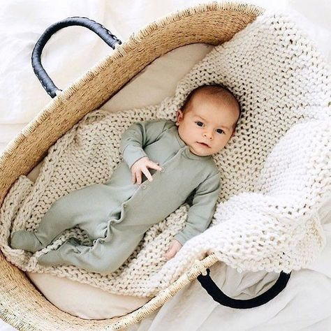 Looking for organic baby clothes? Here are the brands we adore 😍 - Motherly