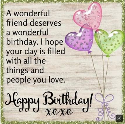 Birthday Card Message Quotes Holidays 63 Ideas Birthday Celebration Quotes Happy Birthday Greetings Friends Birthday Greetings Friend