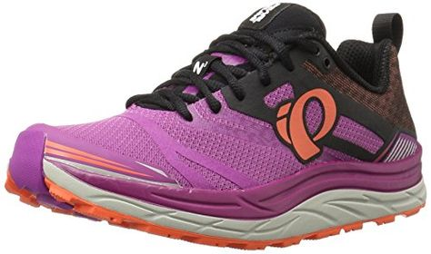 1287 best Best Trail Running Shoes Reviews images on Pinterest | Trail  running shoes, Amazon and Image link