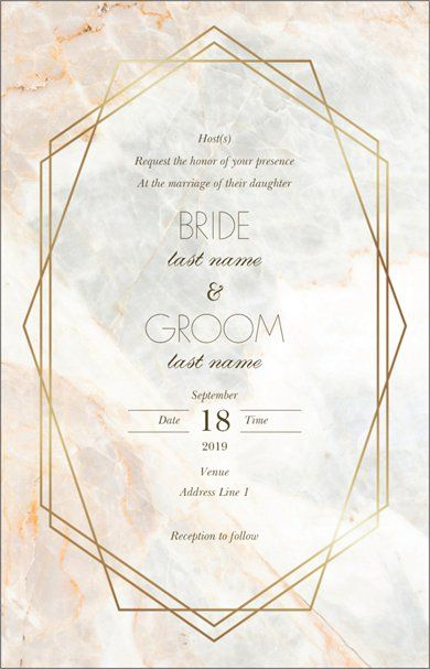 Wedding Invitations Templates Designs Vistaprint Custom Wedding Invitations Wedding Invitation Templates Wedding Invitations