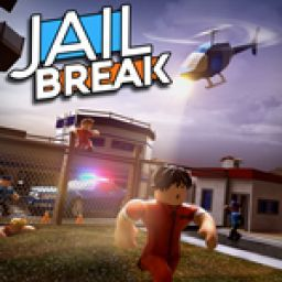 Roblox Jailbreak Codes Atms Games Roblox Roblox Coding