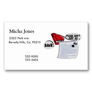 7 best staples business cards templates images on pinterest staples business cards wajeb Images